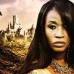 fantasme femme black